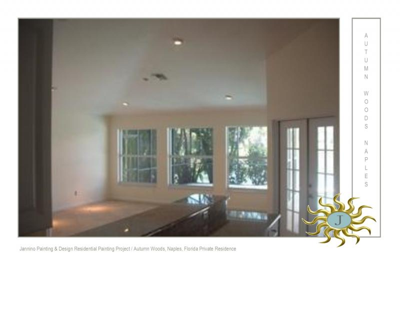 Jannino Painting Design Best Naples Fl Painter Bonita Springs Painting Service Affordable