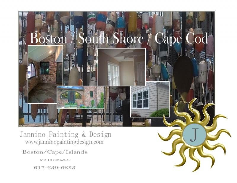affordable painter cohasset hingham norwell plymouth newton and more