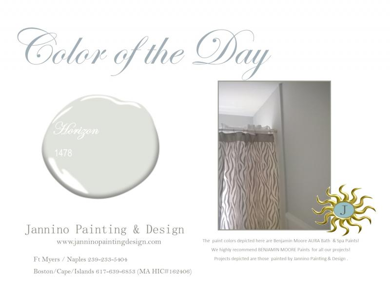 Affordable Painting Cohasset Duxbury Hingham MA featuring Benjamin Moore paints
