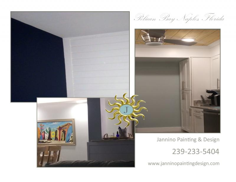 Best Painter Naples Bonita Springs Fort Myers Beach Marco Island